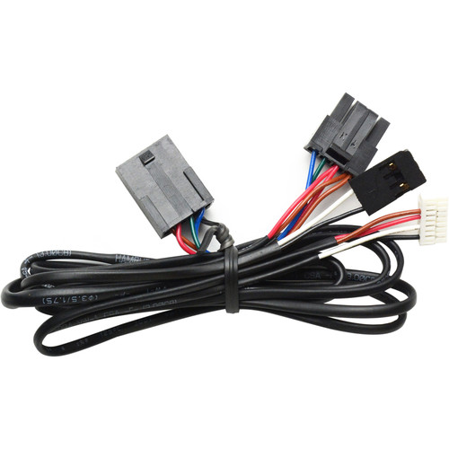 "Amimon CAN-Bus / S.Bus Cable for CONNEX Mini Air Unit (19.7"")"