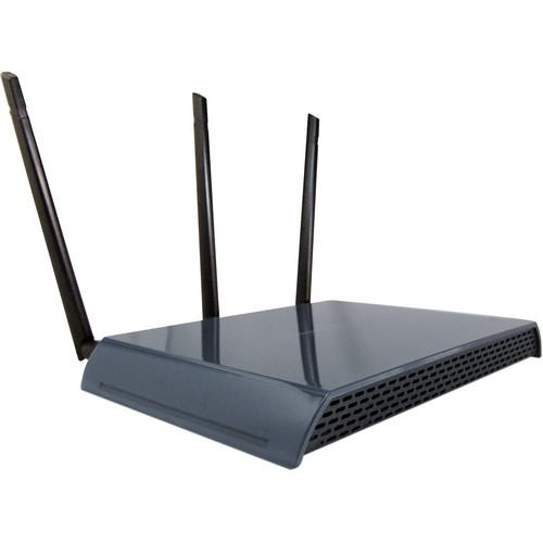 Amped Wireless APA20 High Power 700mW Dual Band AC Wi-Fi Access Point