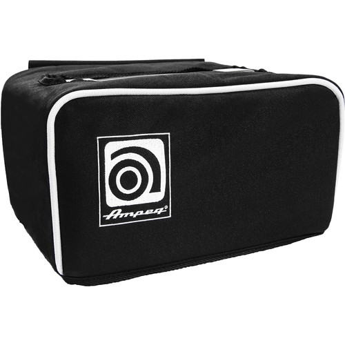 Ampeg MICRO-VR Cover