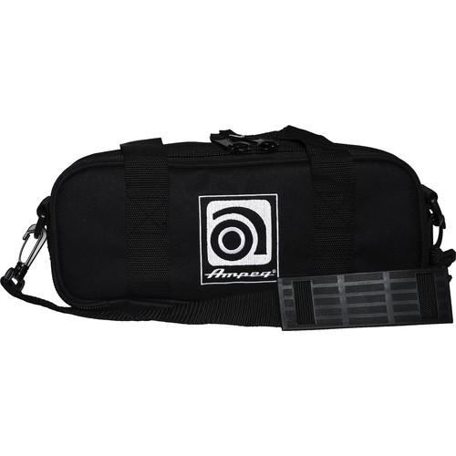 Ampeg Bag for SCR-DI Preamp