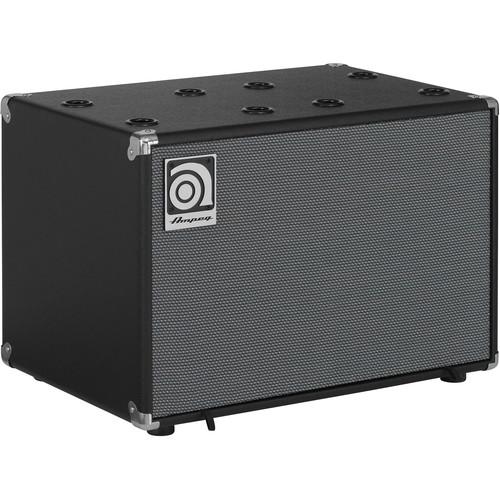 """Ampeg SVT-112AV 1x 12"""" 300W Speaker Cabinet"""