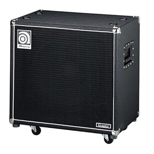 Ampeg SVT-15E 1x 15 200W Bass Cabinet
