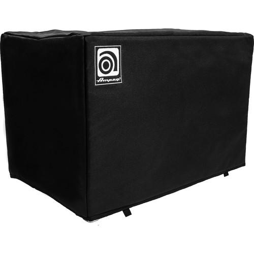 Ampeg Cover for SVT-212AV Speaker Cabinet