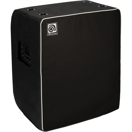 Ampeg SVT-410HLF Cover