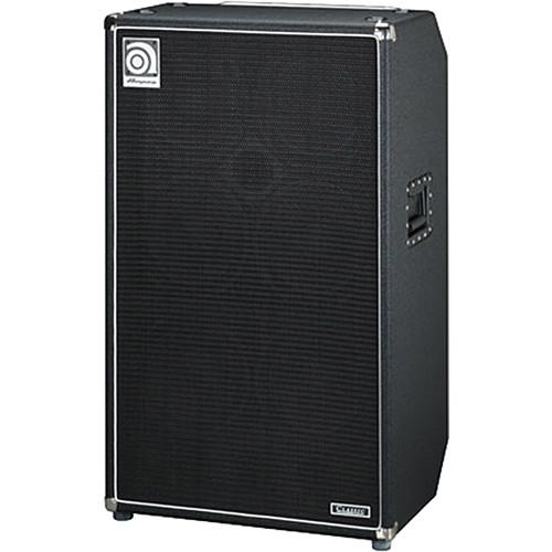 """Ampeg SVT-610HLF 6x 10"""" 600W Bass Cabinet"""