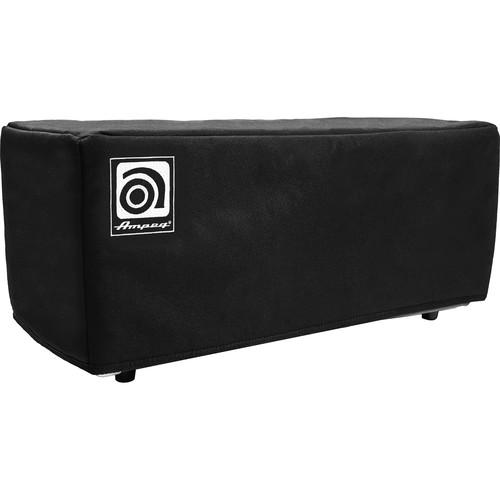 Ampeg Cover for V-4B Amplifier Head