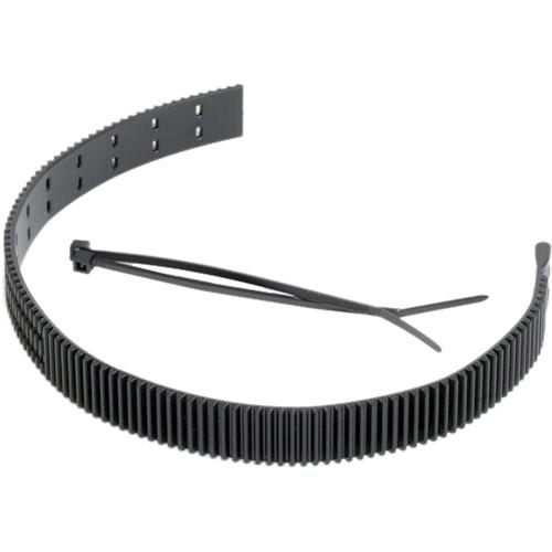 Amphibico Universal Lens Gear Strap for Rouge Underwater Housing