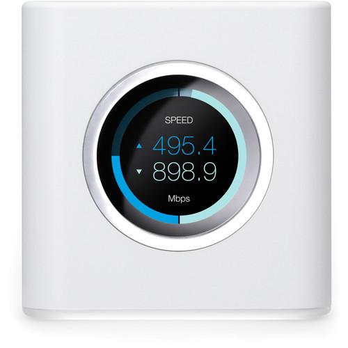 AMPLIFI AFi-R AmpliFi High Density Home Wi-Fi Router