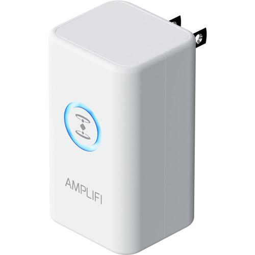 AMPLIFI Teleport