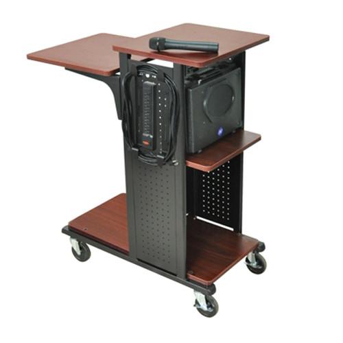 AmpliVox Sound Systems SN3325 Presentation Station