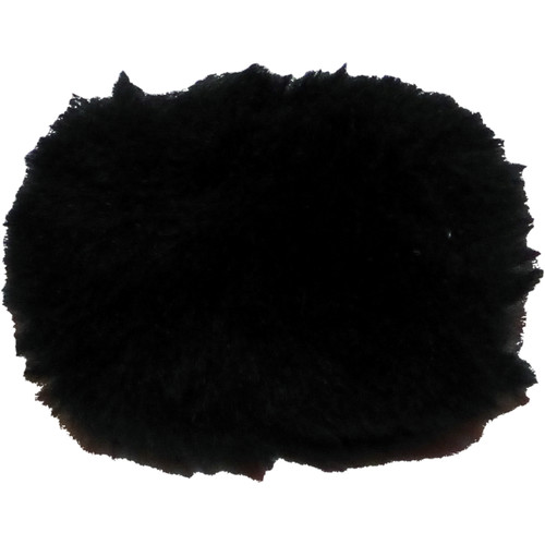Ampridge MightyMuff Deadcat Windscreen for Shotgun Video Microphones