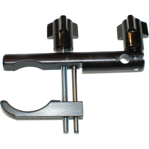 AMT Clarinet Clamp for Wi5, LS, & System 1 Microphone Systems