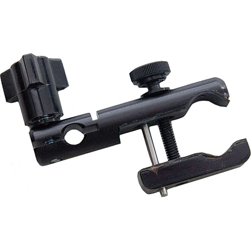AMT P800 Mic Clamp for Trumpet or Flugelhorn
