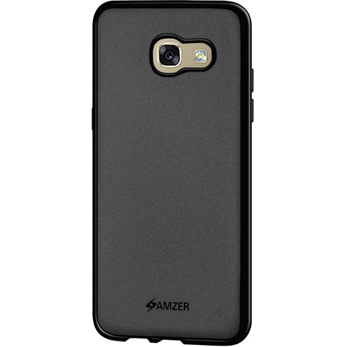 Amzer Pudding TPU Case for Galaxy A5 (2017)