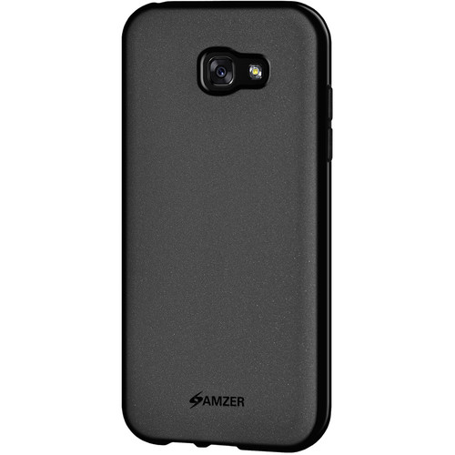 Amzer Pudding TPU Case for Galaxy A7 (2017)