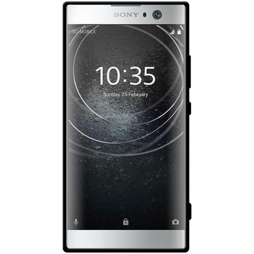 Amzer Pudding TPU Case for Sony Xperia XA2