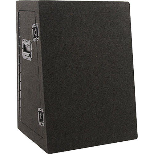 Anchor Audio Base/Transport Case for Acclaim Lectern (Black)