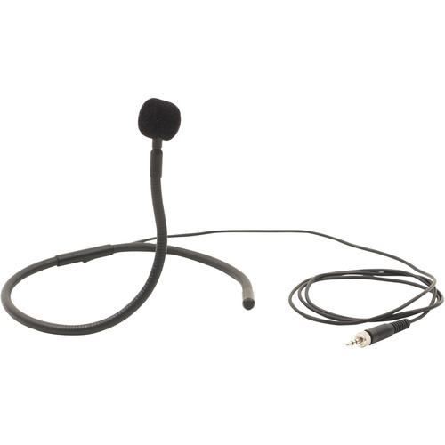 Anchor Audio CM-LINK Cardioid Collar Microphone for AnchorLink Series Transmitter (3.5mm Connector)