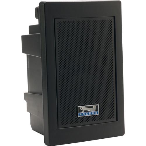Anchor Audio Liberty Platinum Unpowered Companion Speaker