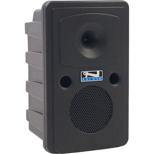 Anchor Audio GG-AIR Battery-Powered Wireless Companion Speaker