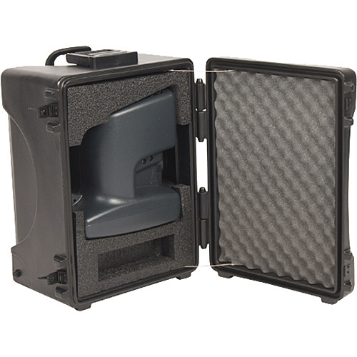 Anchor Audio Armor Hard Case for MegaVox Pro Conference System