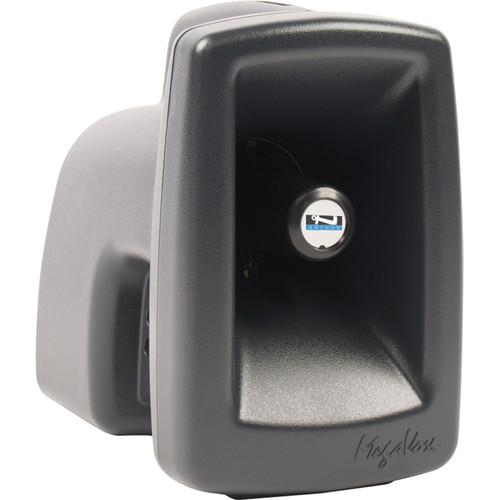 Anchor Audio MEGA2-XU2 MegaVox 2 Portable PA System with Bluetooth, AIR Transmitter & Dual Mic Receiver