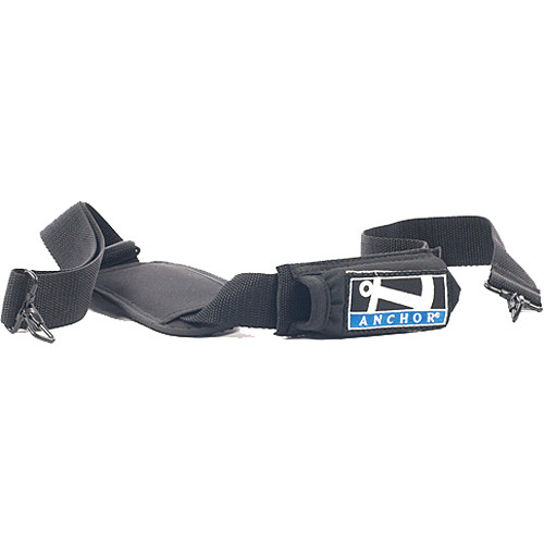 Anchor Audio Shoulder Strap for RescueMAN