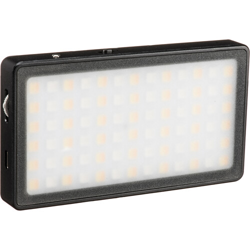 ANDYCINE RI Pocket LED Video RGB Light
