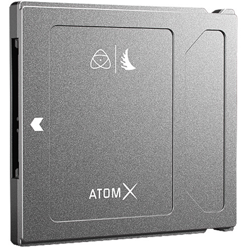 Angelbird AtomX SSDmini (1TB)