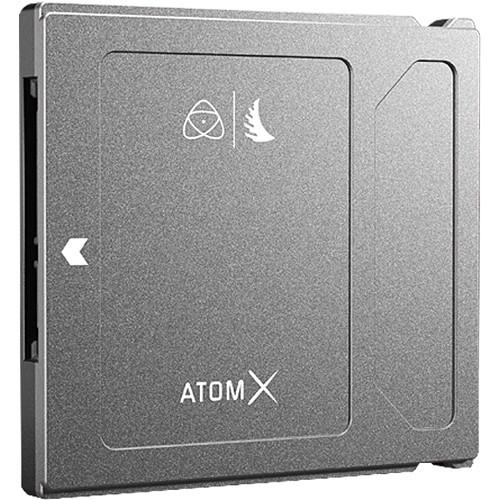 Angelbird AtomX SSDmini (2TB)