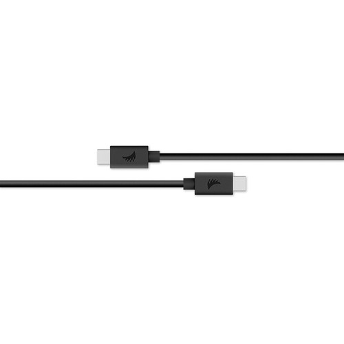 "Angelbird USB 3.1 Gen 2 Type-C to Type-C Data/Sync Cable (39"")"