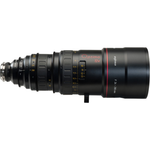 angenieux_24_290_optimo_optimo_24_290mm_