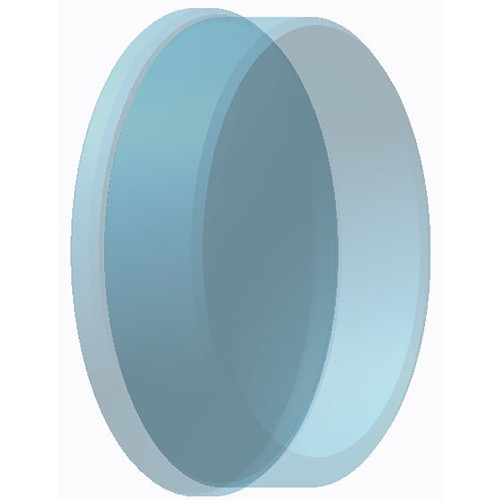 Angenieux Blue Flare Rear Element for 44-440mm A2S Zoom