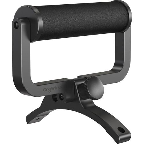 Angenieux Carry Handle Optimo Ultra 12X