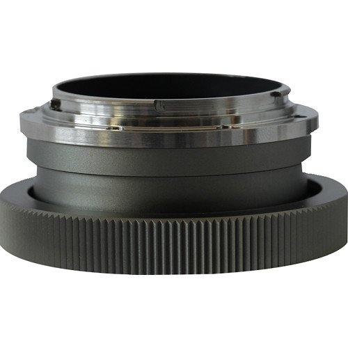 Angenieux EF-Mount for EZ-1 and EZ-2 Zooms