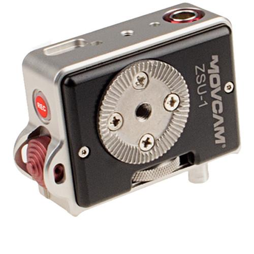 Angenieux Control Zsu-1