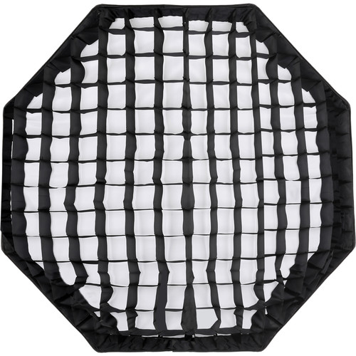 """Angler Fabric Grid for 36"""" BoomBox Softbox"""