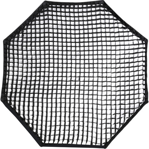"""Angler Fabric Grid for 48"""" BoomBox Softbox"""