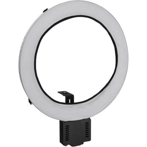 "Angler CI-LR21 Circo 19"" High-Power LED Ring Light"