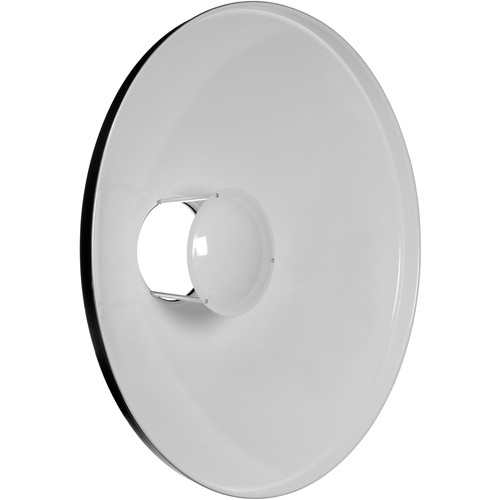 "Angler Beauty Reflector (20"")"