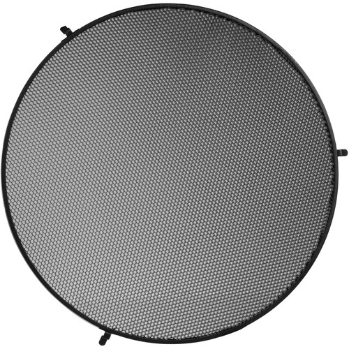 "Angler Beauty Reflector Grid (16"")"