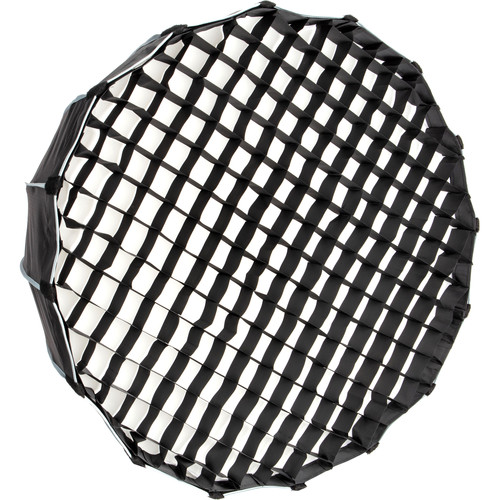 """Angler Grid for Quick Open Deep Parabolic Softbox (26"""")"""
