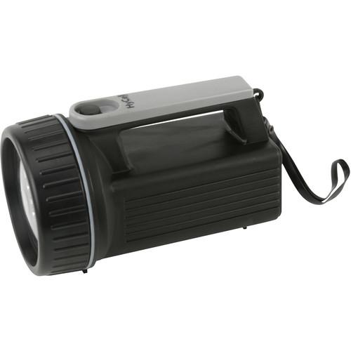 Ansmann HyCell HS9 Portable LED Spotlight
