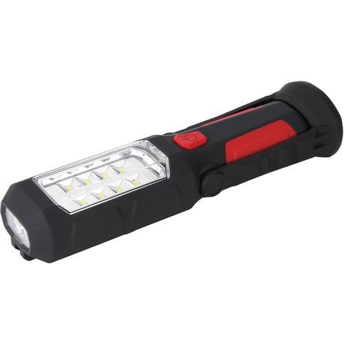 Ansmann SMD LED Workshop Light