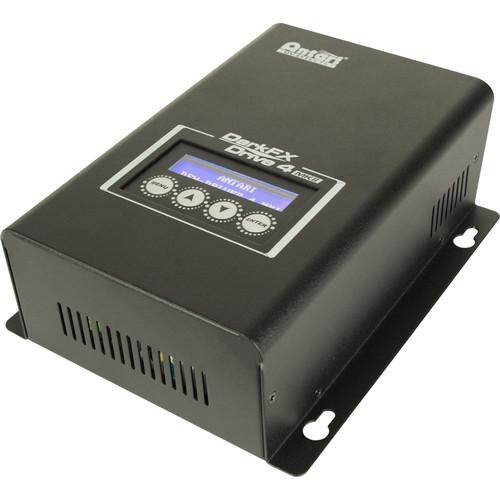 Antari DarkFX Drive 4-II High Power Driver