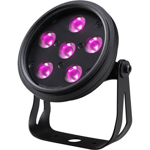 Antari DarkFX Spot 510 IP UV LED Spot