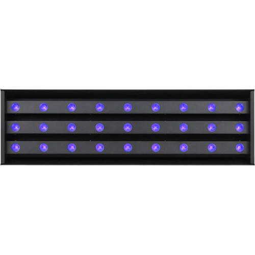 Antari DarkFX UV Wash 2000