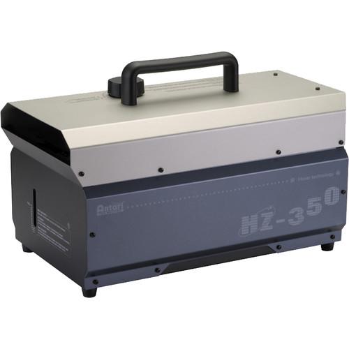 Antari Fog Machine HZ-350 Haze Machine