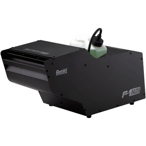 Antari 800W Fazer with DMX Control