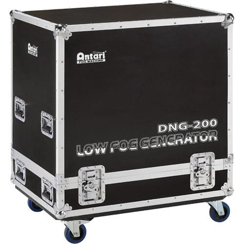 Antari FDNG-200 Flight Case for DNG-200 Low-Lying Fog Generator